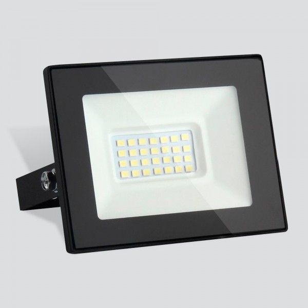 Прожектор Elementary 026 FL LED 30W 6500K IP65 026 FL LED 30W 6500K IP65
